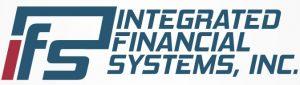 IFS-New-Logo-08-11-2014_ifshorizontal_clipped-300x85 IFS New Logo 08 11 2014_ifshorizontal_clipped