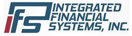 IFS-New-Logo-08-11-2014_ifshorizontal_clipped_smaller IFS Logo